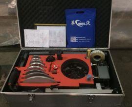 便携式阀门研磨机M-300生产制造