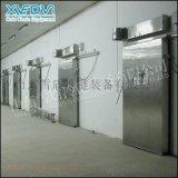 冷库板最新报价 聚氨酯冷库板厂家直销 冷库板定制