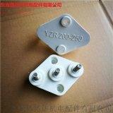 接線板 冶金起重電機接線板  yzr132-400電機接線板