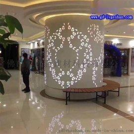 北京包柱铝单板 专业包柱铝单板 包柱铝单板生产厂家