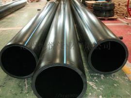 PE给水管压力 绿色环保PE管材 厂家直销