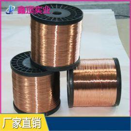 T2紫铜线深圳厂家 导电用铜线大量库存