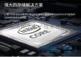 U12-420企业级12盘位nas网络存储服务器