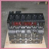 东风康明斯发动机缸体C5260561配件