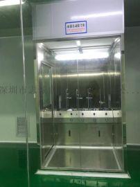 东莞塑胶喷涂线自动喷漆设备供应