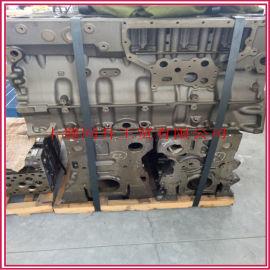 东风康明斯ISZ13发动机缸体C2874066