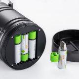 CES先进储能USB充电AA/5号/14500电池