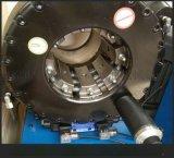 鋼管連接機河北鋼管自動焊接機設備管道自動焊機