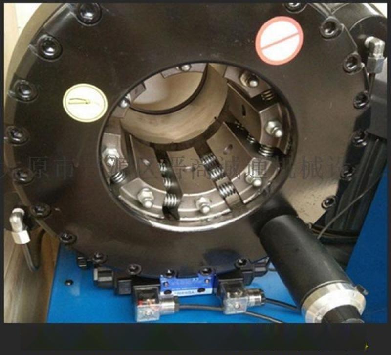 钢管连接机河北钢管自动焊接机设备管道自动焊机