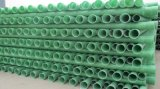 管道 玻璃鋼供水管 不燃風管