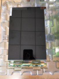京东方10.6寸高清FHD液晶显示屏