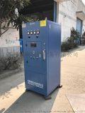 制氮机装置设备 食品行业制氮机 食品行业氮气设备