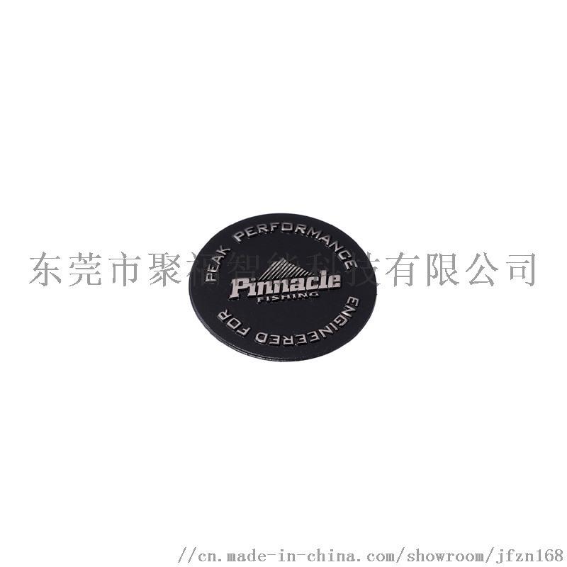 定制产品金属标贴,电铸铭板
