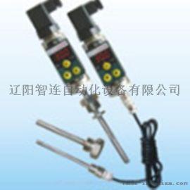 WSJ温度控制器、智能温度控制器、智能数显温度控制器