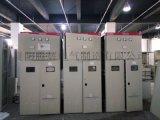 TGWB高压电容补偿柜 改善系统的功率因数