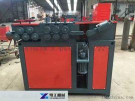 贵州六盘水卷簧机数控螺旋筋成型机