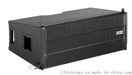LYNX GXR-LA10A 有源线阵音响批发零售
