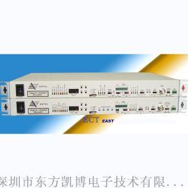 美国ARTEL非压缩高清视频光端机光传输销售维修