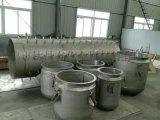 宝鸡钛昌定做化工设备纯钛换热器