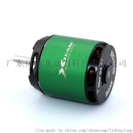 X-TEAM 4135无刷直流电机