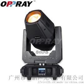 LED 300W 三合一摇头光束图案灯
