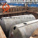 陝西地區雨水收集系統淨化方法和淨化系統分別有哪些?
