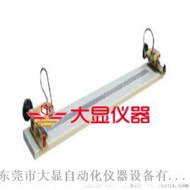 电线电缆导体电阻夹具