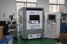 江苏激切割机 光纤激光切割机 小型激光切割机 激光切割机报价