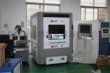 江蘇激切割機 光纖鐳射切割機 小型鐳射切割機 鐳射切割機報價