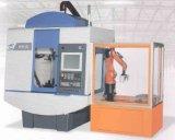 东台精机自动化系统 机械自动化厂家供应
