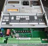 欧陆590接线图派克590变频器说明书
