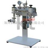 科探儀器設備 單工位/三工位/定制 實驗室石英管玻璃高真空封口機