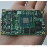 COME-MT10B 北京万千峰 COM-Emimi核心模块 TYPE10