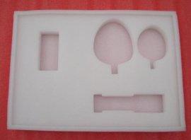 重庆珍珠棉缓冲包装材料重庆EPE生产厂家重庆珍珠棉管