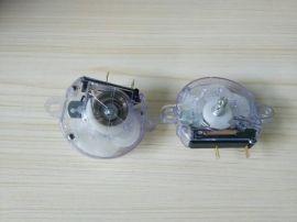 D-180干衣机定时器