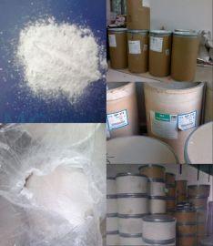 美国苏威L203 工程塑料改性用PTFE