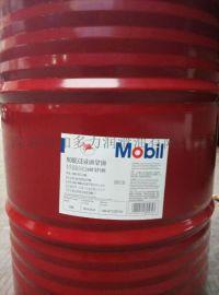 美孚齿轮油600XP150,美孚超级齿轮油