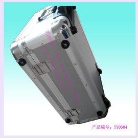 廠家專業設計與生產供應旅行箱,全鋁拉杆鋁箱,鋁制拉杆箱,高檔拉杆箱