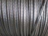 徵帆 鋼芯鋁絞線 JL/G1A 500/45 廠家供貨