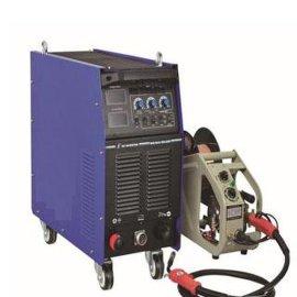 供青海气保焊机和西宁氩弧焊机厂家直销