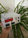 河南化肥厂氮气如何检测?选购路博LB-2JB氮气(N2)检测分析仪