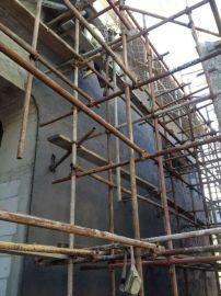 深圳外墙保温工程施工、专业外墙保温工程、外墙保温施工方案、外墙保温公司、外墙防水工程公司