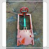 水利工程专用铸铁闸门,pm平面铸铁闸门,平面拱形铸铁闸门