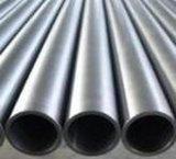 東莞供應304不鏽鋼圓鋼高強度加工性能好