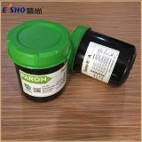 韩国昌星Paron-910A导电银浆 薄膜开关/软板线路筛网印刷