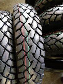 廠家直銷 高質量摩託車輪胎110/90-16