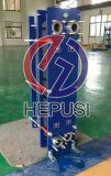 供应苏州赫普斯NT150L水水专用板式换热器