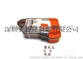 铁罐厂供应 铁罐 蜡烛罐 马口铁罐