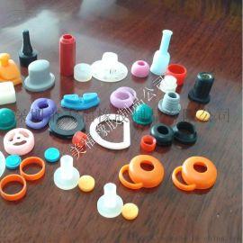硅橡胶制品和防水硅胶圈, 材料须是硅胶, 不考虑工模具 自润滑硅橡胶制品 内部润滑硅胶产品 环保  硅橡胶厂