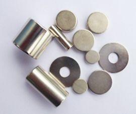 仪器仪表 微电极电声器件 微波器件 磁铁 电磁阀磁铁